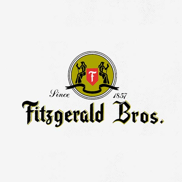 Fitzgerald Brothers Beverages