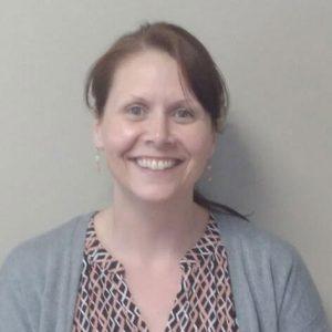 Kari Jurnak Sales Administrative Assistant
